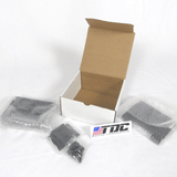 TDC-Speed-Set-Motor-Mount-Unboxing-Wrapped