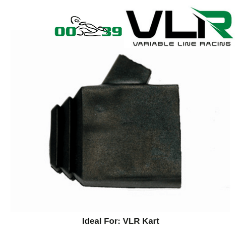 VLR_Emerald-Kart-Dust-Cover-Master-Cylinder-Brake
