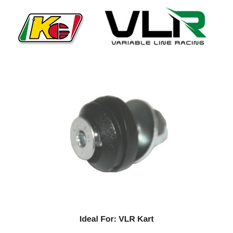 VLR Floortray Hardware Kit