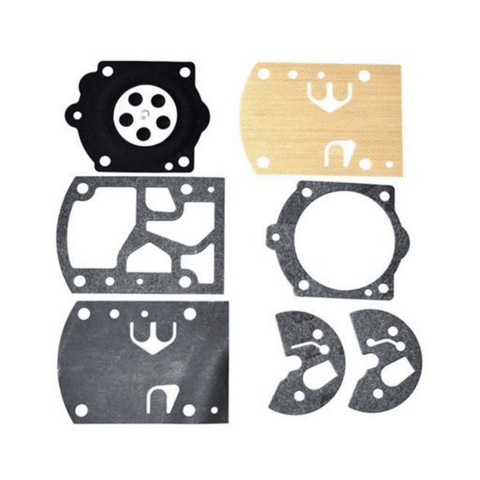 Walbro WB3A Carburetor Diaphragm Kit