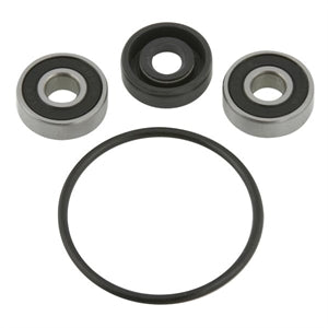 Water-Pump-Rebuild-Kit-K514K-Righetti-Rebuild-Kit