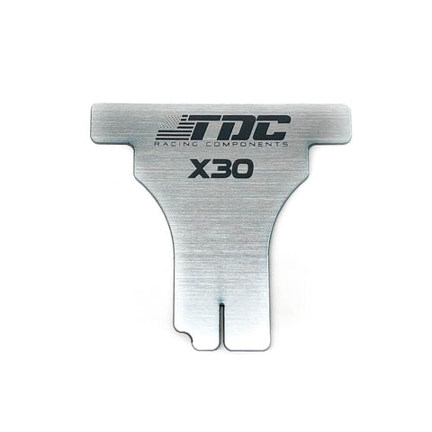 TDC Carburetor Tool
