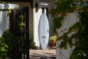 Lib Tech: The World's Most Eco-Friendly Surfboards & Snowboards