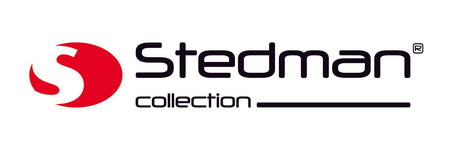 Stedman Collection AU