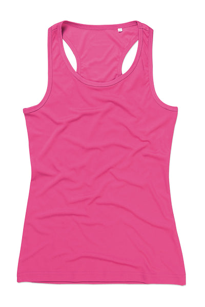 Women's Active Sports Tank Top