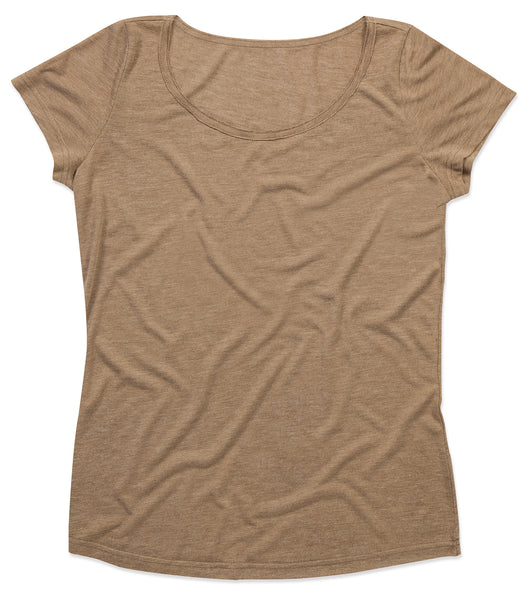 Women's Premium Blend Crew Neck T-shirt
