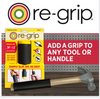 ReGrip Small