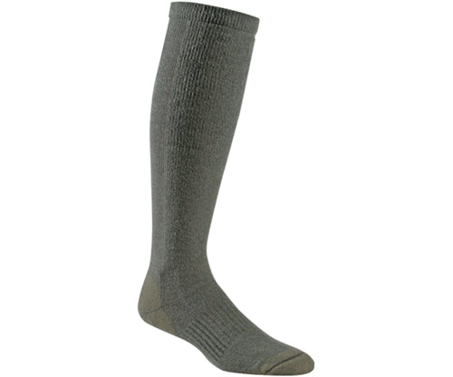 Fox River Socks 6036 Fatigue Fighter All Weather Military Boot (Made in USA)