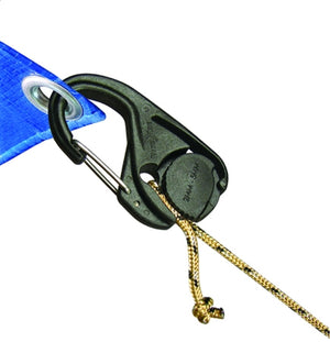 Nite Ize CamJam Large Cord Tightener