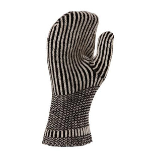 Fox River Mills Mitt Liner (Made In USA)