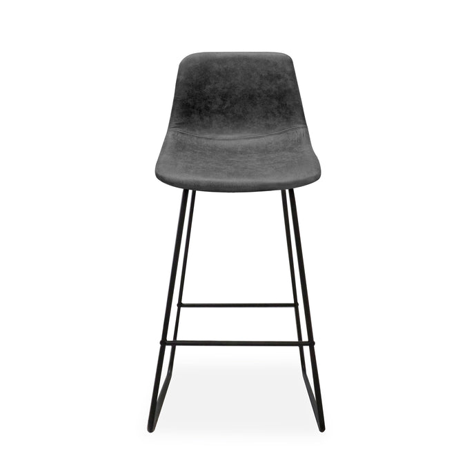 ALEC ISLAND COUNTER STOOL (Sold 2 to a Box)