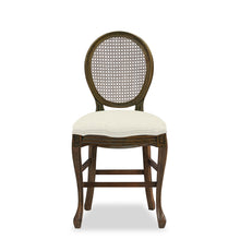 Load image into Gallery viewer, ARAGON COUNTER STOOL