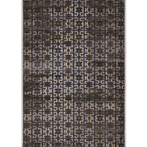 ANTIQUE COLLECTION I RUG