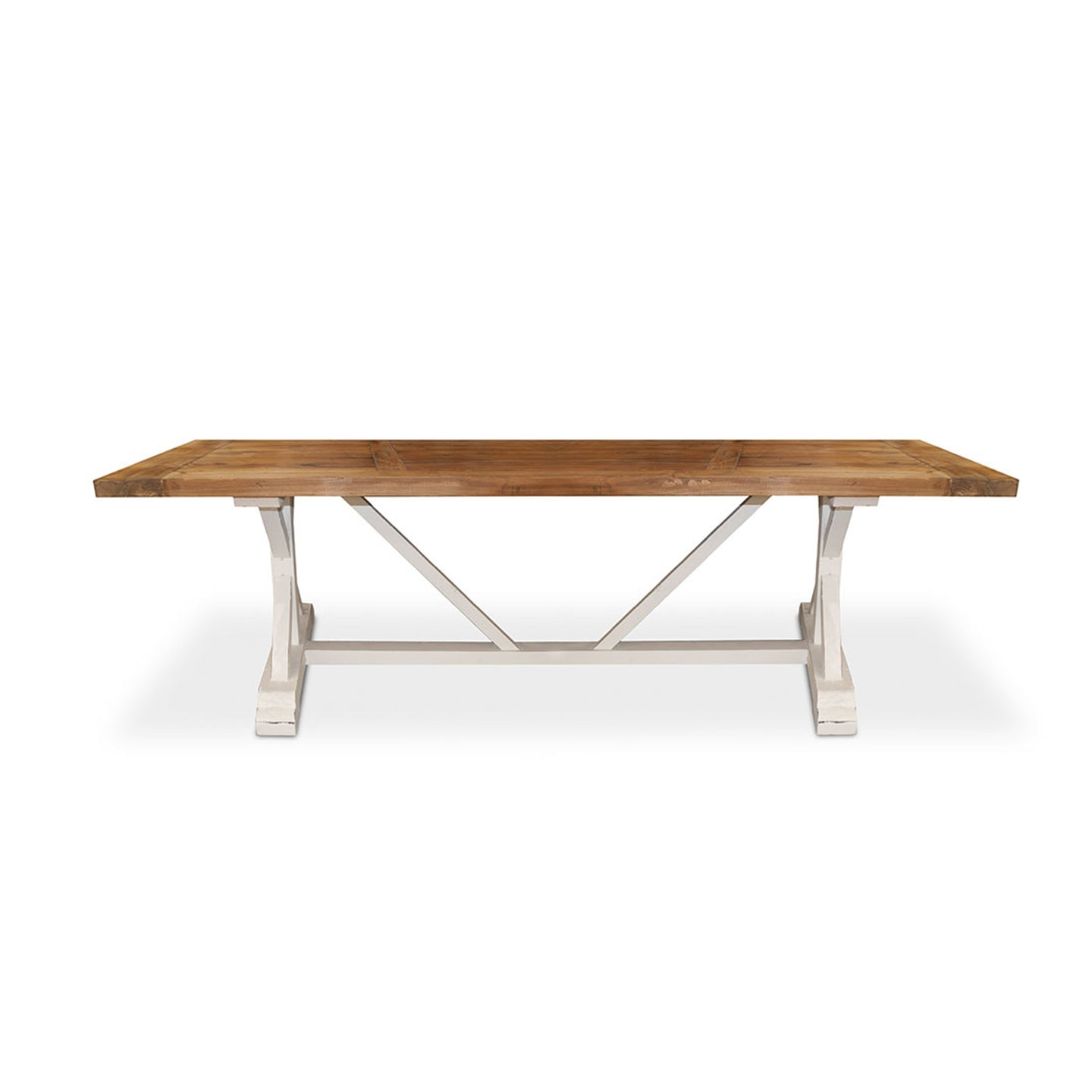 BLAIRWOOD DINING TABLE-SMALL