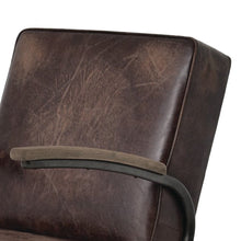 Load image into Gallery viewer, BRAZILIAN ACCENT CHAIR
