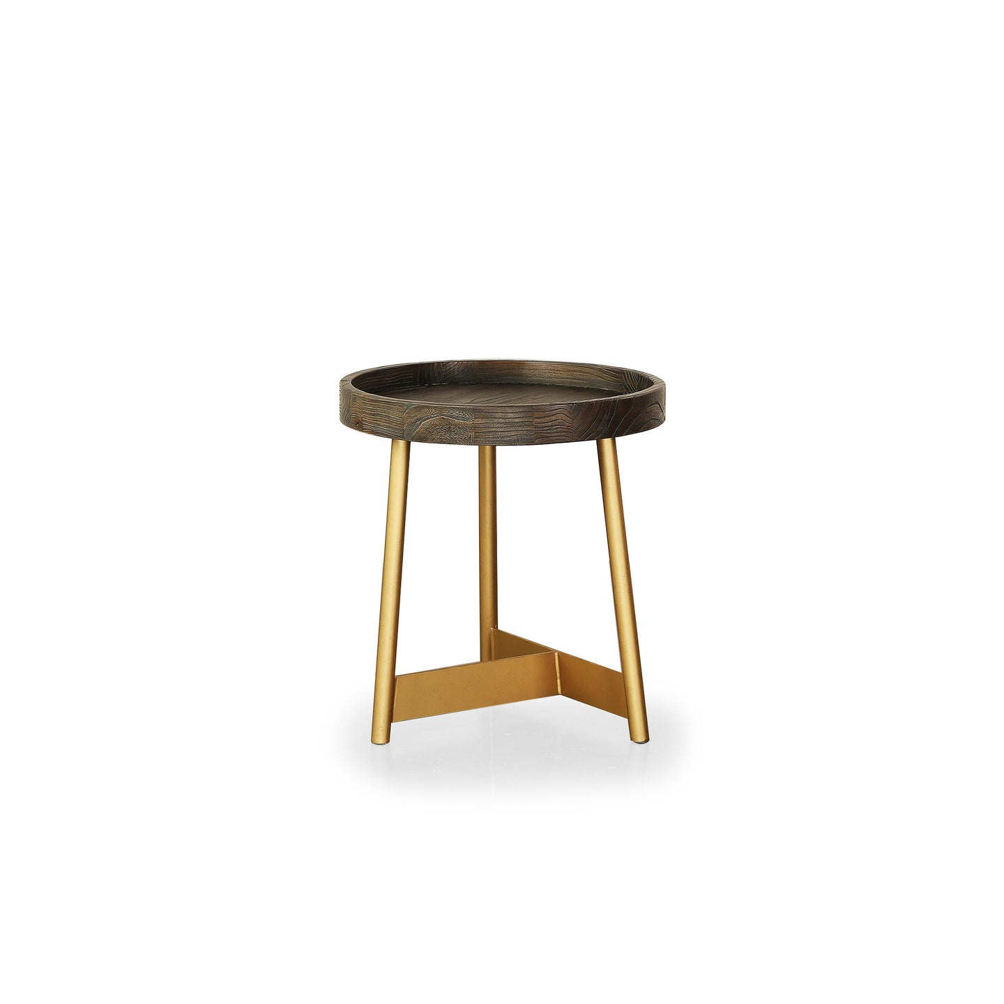 COIN END TABLE