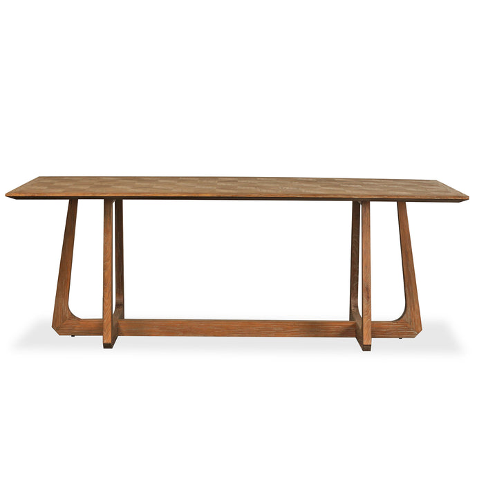 DANE DINING TABLE