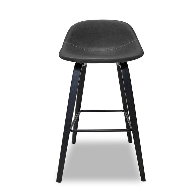 GRANITE BARSTOOL ( Sold 2 to a Box )