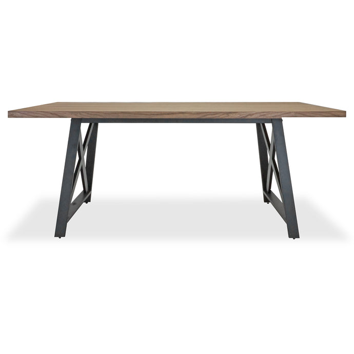 GENERATION DINING TABLE