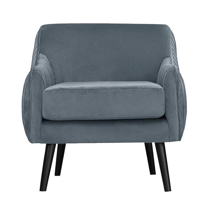 JAVA ACCENT CHAIR
