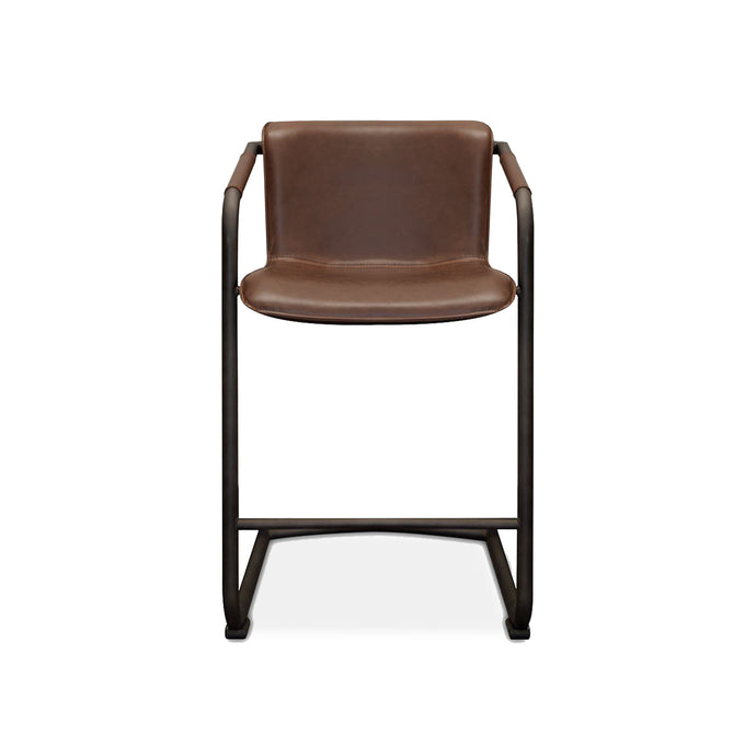 JUNO COUNTER ISLAND STOOL