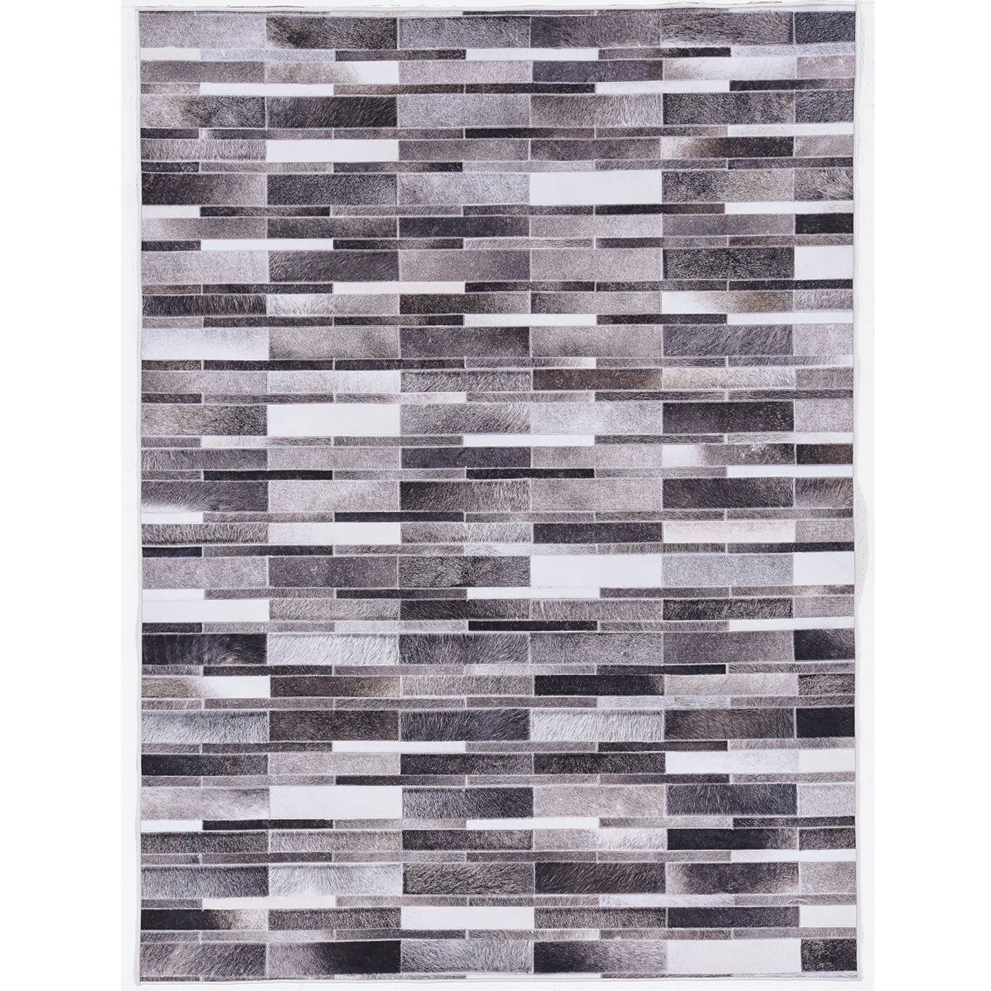 LUXE COLLECTION III RUG