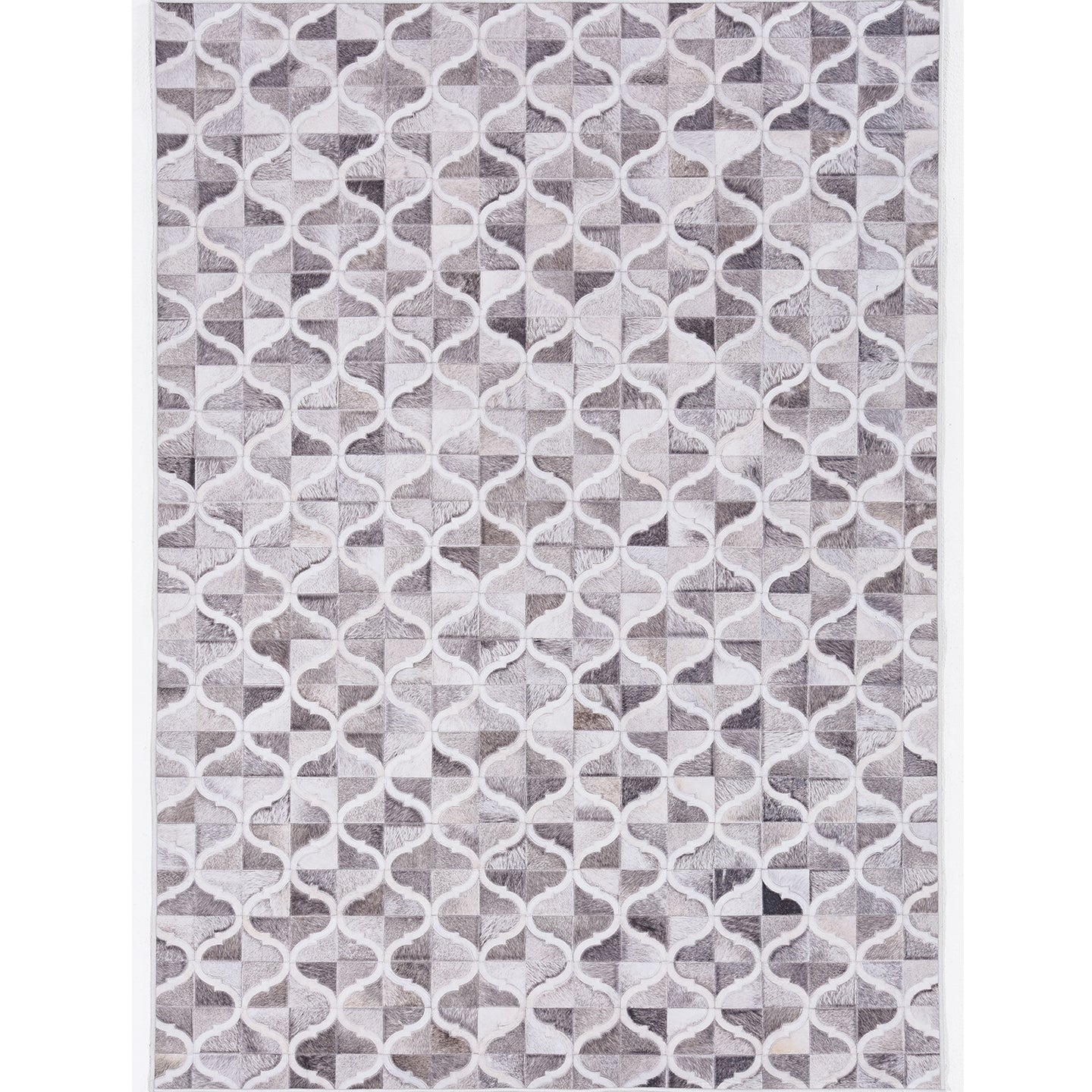 LUXE COLLECTION II RUG