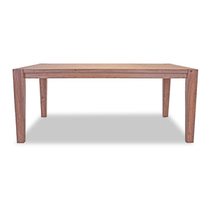 OAKVIEW DINING TABLE