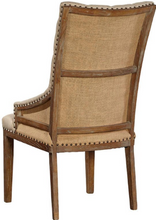 Load image into Gallery viewer, SEVILLE CHAIR