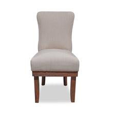 Load image into Gallery viewer, LAYLA DINING CHAIR