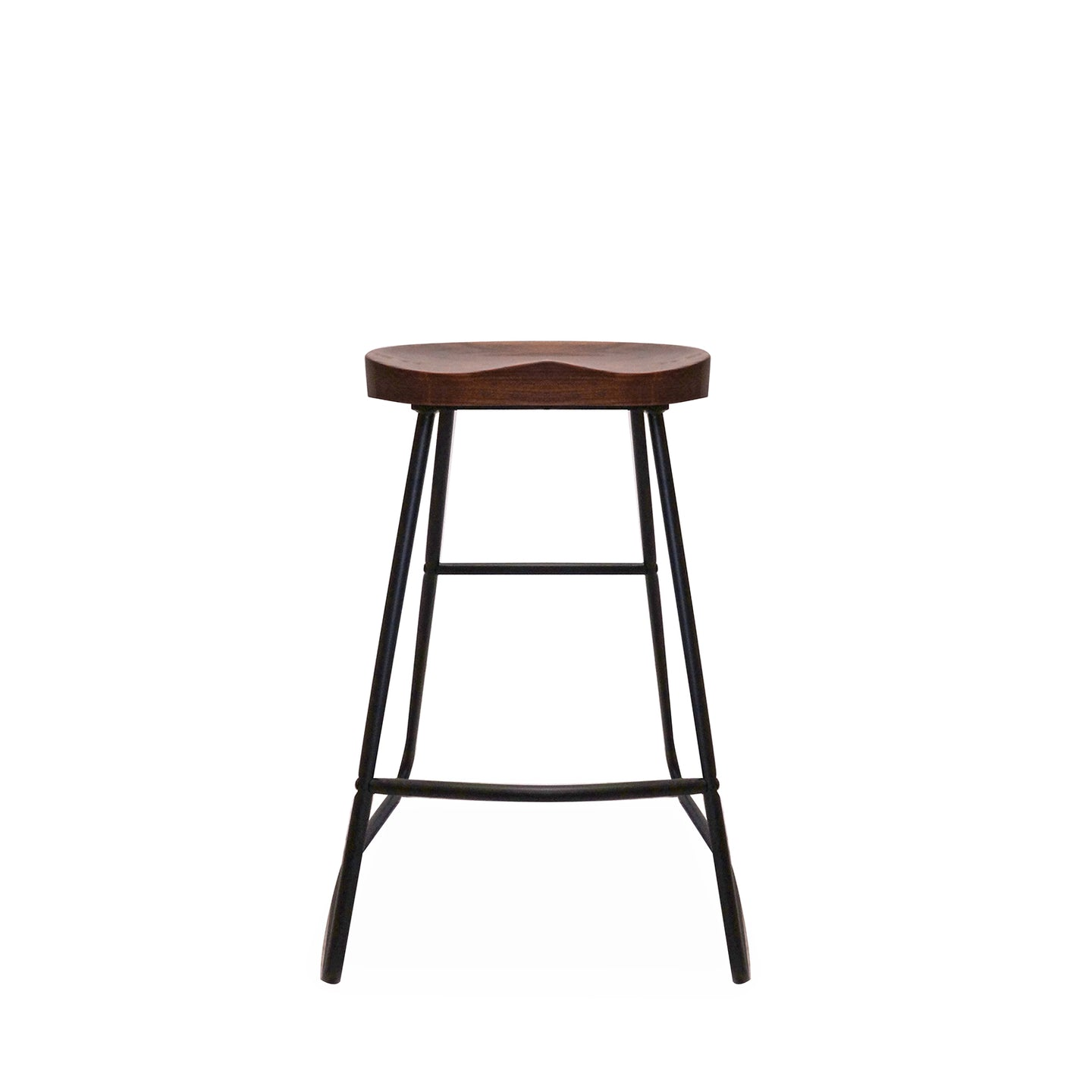 RANCH BARSTOOL