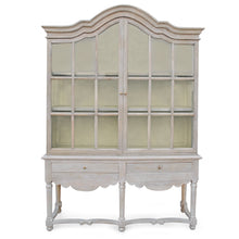 Load image into Gallery viewer, ROBIN'S NEST CABINET - CREAM