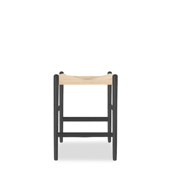RUSH COUNTER STOOL