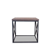 Load image into Gallery viewer, VERMONT END TABLE