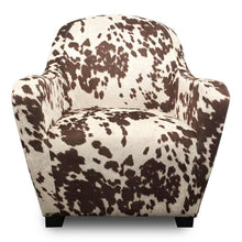 Load image into Gallery viewer, AUSTIN ACCENT CHAIR