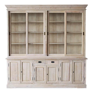 CRANBERRY CABINET