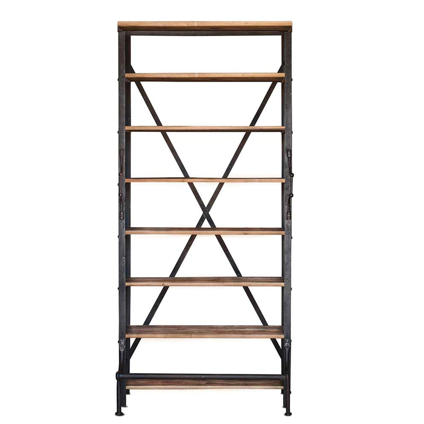 CUMBERLAND RECLAIMED SHELVES