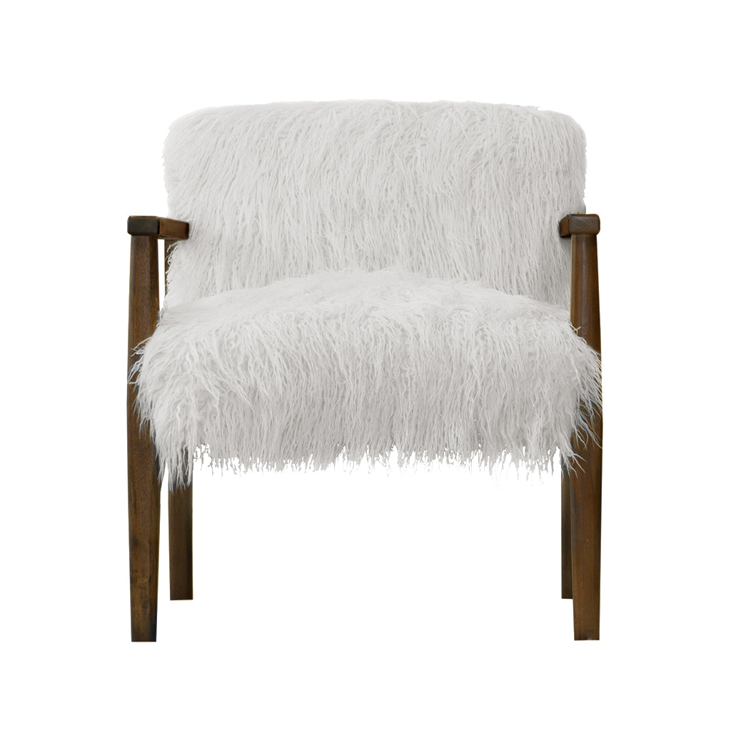 EMILIO ACCENT CHAIR