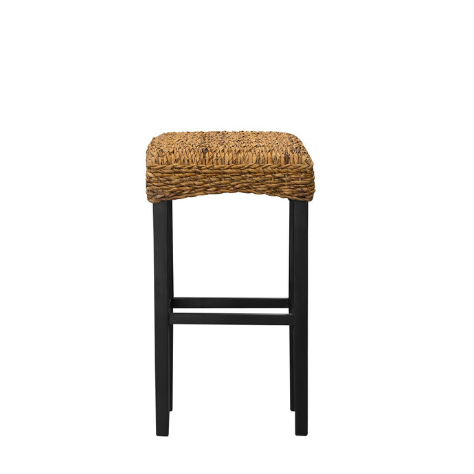 FARA BACKLESS BARSTOOL