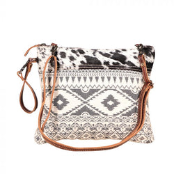 Classic Small & Crossbody Bag