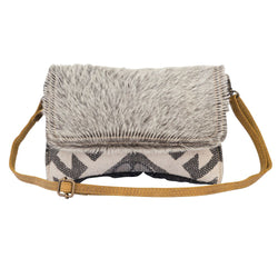 Little Heroine Small & Crossbody bag