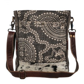 Tribal Dream Shoulder Bag