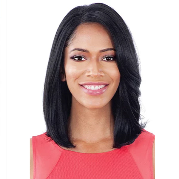 Mayde Beauty MDL Synthetic Whole Lace Wig -CHER
