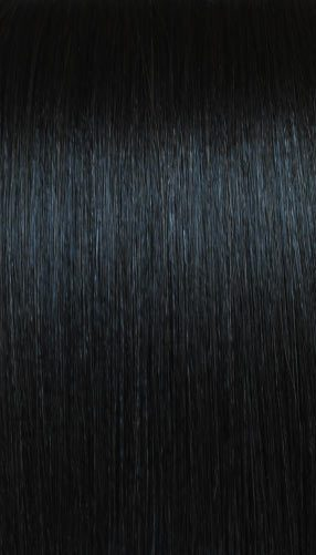 Innocence Spetra Synthetic Anti-bacterial Hair EZ Braid Professional 26""