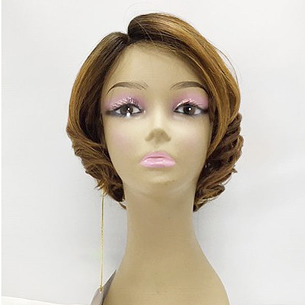 Signature Looks Synthetic Full Wig- GRACE