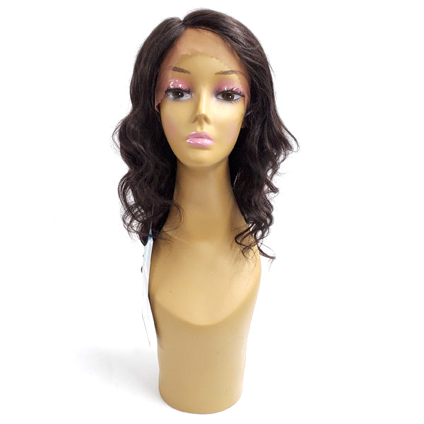 Nix & Nox New Brazilian Whole Lace Wig - HSL JASPER