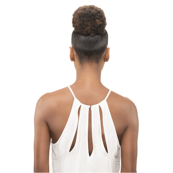 Vivica A Fox Synthetic Drawstring Ponytail Extensions - Pb31