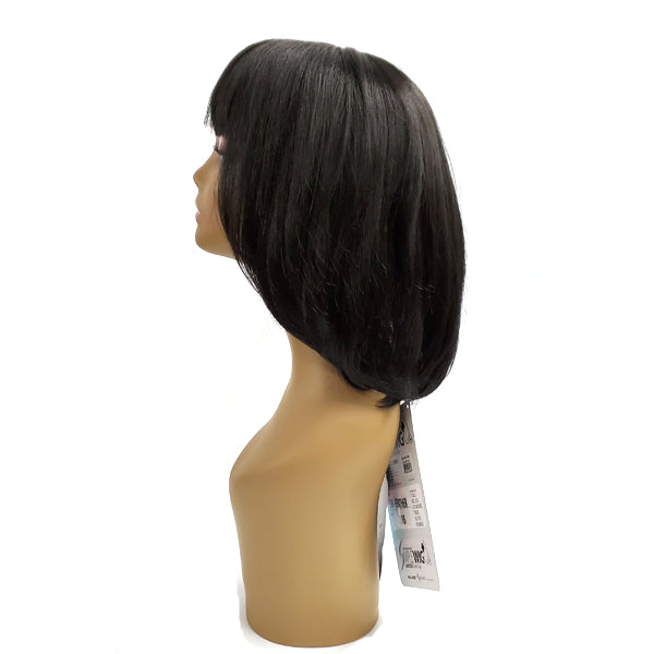 Nix & Nox Imple Synthetic Full Wig - SW FEATHER