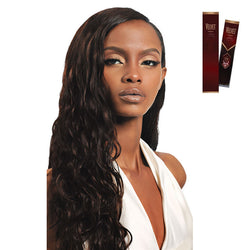 Outre Velvet Virgin Indian Remi Indian Human Hair