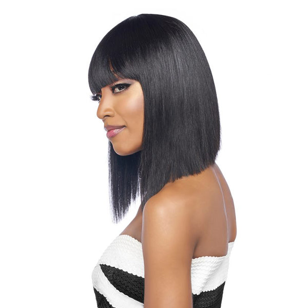 Hair Extension Weaves And Wigs Online Shopping Nyhairmall